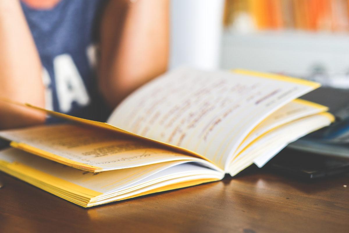 Dane dla studentów w celu przyjęcia stażu lub praktyki – wszystko o wzmocnieniu profesjonalnym.